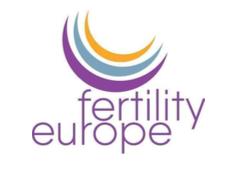 Fertility Europe Logo